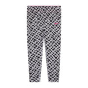 Nike® Skinny Knit Leggings - Toddler Girls 2t-4t