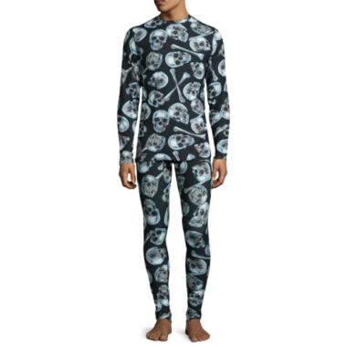 jcpenney.com | Blizzard Skinz™ Thermal Shirt or Pants
