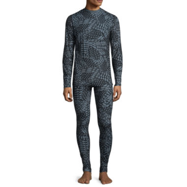 jcpenney.com | Blizzard Skinz™ Tee or Pants