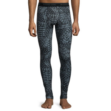 jcpenney.com | Blizzard Skinz™ Thermal Pants
