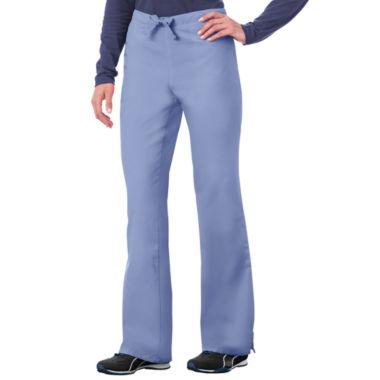 jcpenney.com | F3 BY WHITE SWAN LADIES PROF PANT  PLUS