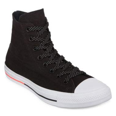 jcpenney.com | Converse® Chuck Taylor All Star Shield Mens High-Top Sneakers