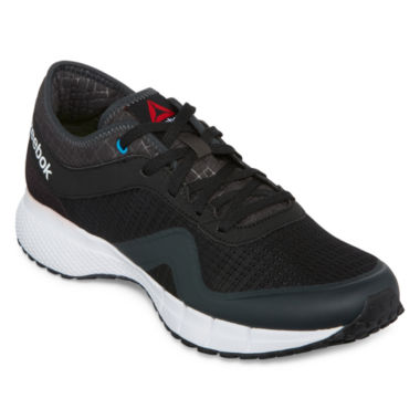 jcpenney.com | Reebok® DMX Max Supreme Mens Running Shoes