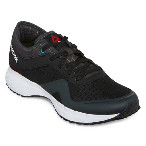 Reebok® DMX Max Supreme Mens Running Shoes