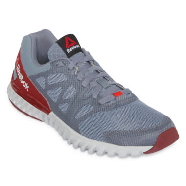 jcpenney.com | Reebok® Twist Form Blaze 2.0 Mens Athletic Shoes