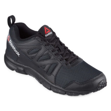 jcpenney.com | Reebok® Run Supreme 2.0 MT Mens Running Shoes
