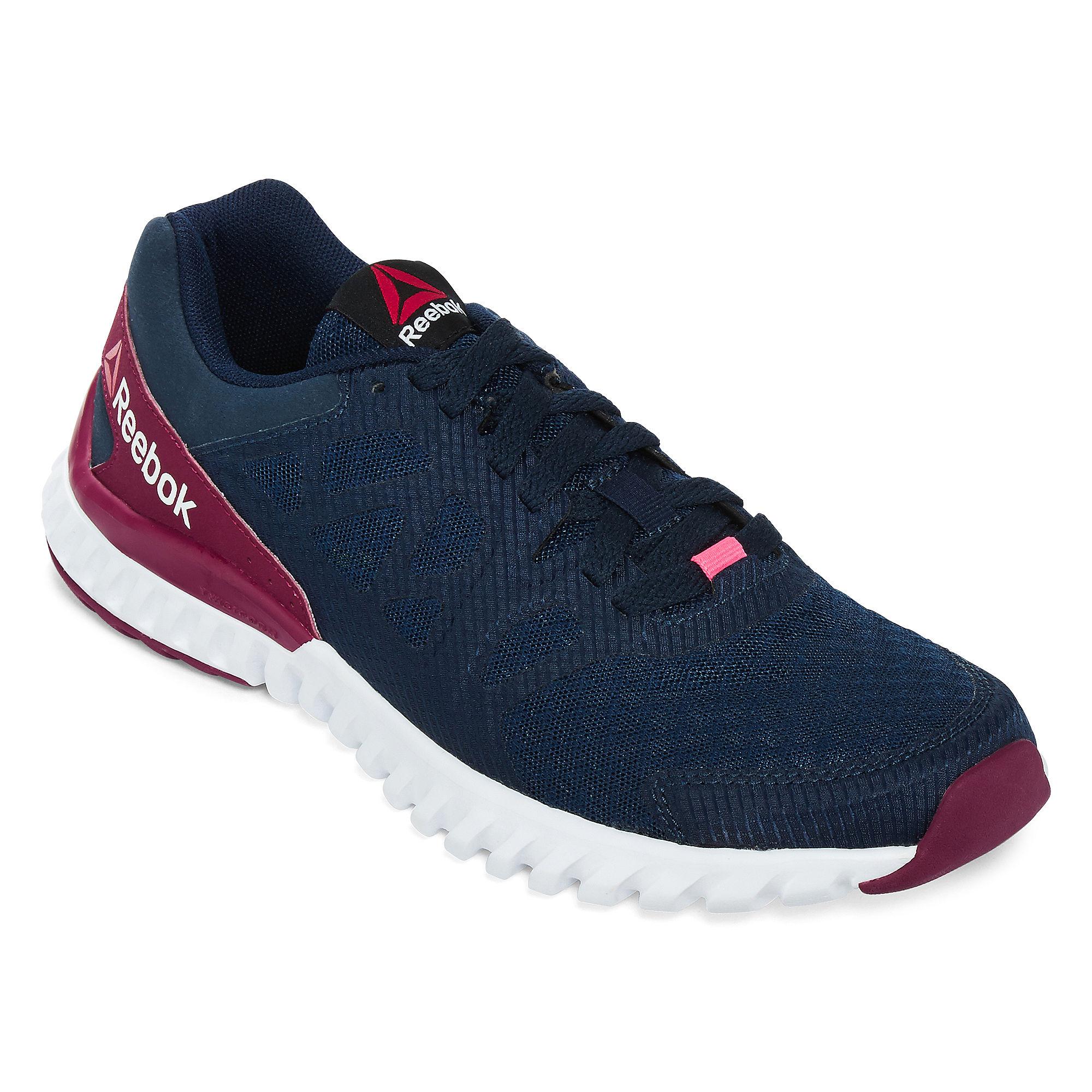 Reebok Twist Form Blaze 2.0 Womens Athletic Shoes plus size,  plus size fashion plus size appare