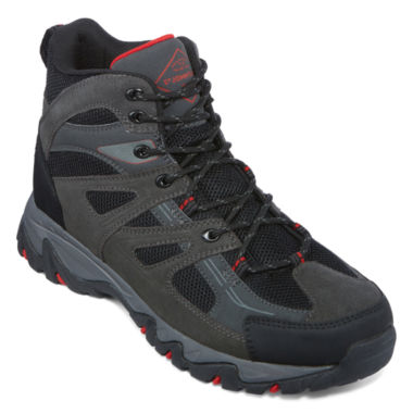 jcpenney.com | St. John's Bay® Wharton Mens Hiking Boots