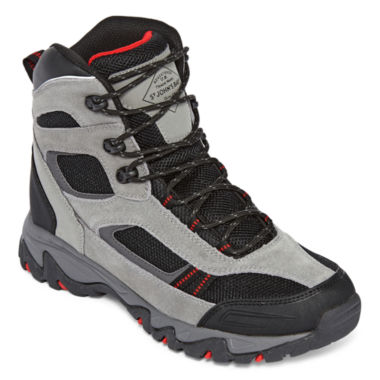 jcpenney.com | St. John's Bay Widget Mens Lace-Up Hiking Boots