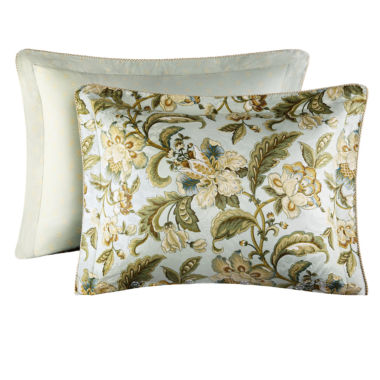 jcpenney.com | Queen Street Adele Pillow Sham