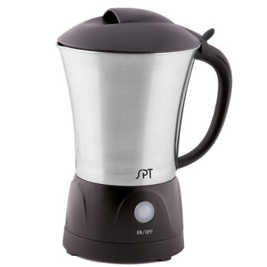 jcpenney.com | SPT Milk Frother