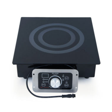 jcpenney.com | SPT Induction Warmer