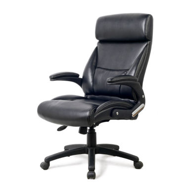 jcpenney.com | Corliving Workspace Office Desk Chair