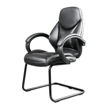 jcpenney.com | Corliving Workspace Office Guest Chair