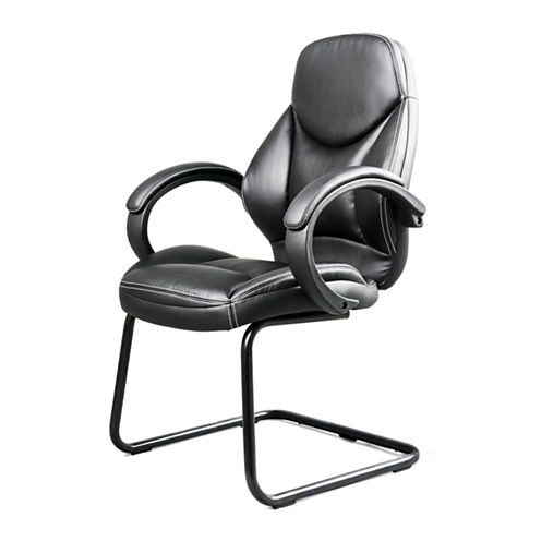 Corliving Workspace Office Guest Chair