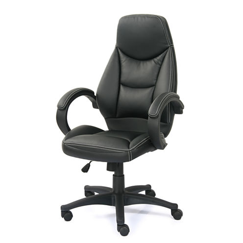 Corliving Workspace Office Desk Chair