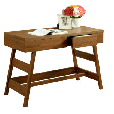 jcpenney.com | Folio Two Drawer Desk