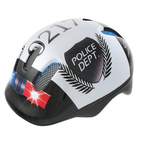 Ventura Helmet