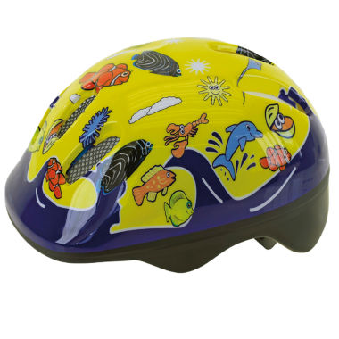 jcpenney.com | Ventura Sea World 2 Children's Helmet