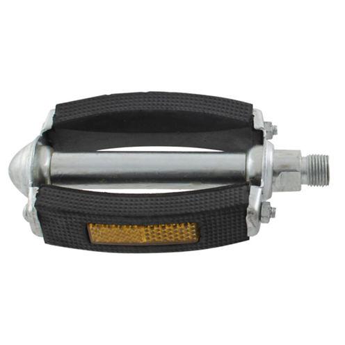 Ventura Unisex Classic Platform Pedal 9/16 Inch