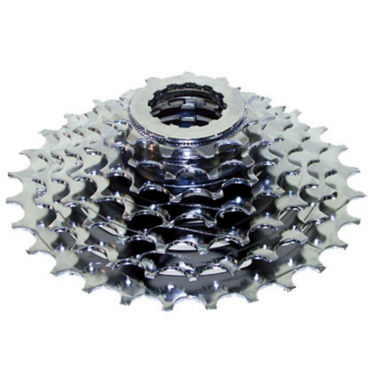 jcpenney.com | Ventura Unisex 7 Speed 12/28 Teeth Cassette