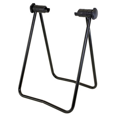 jcpenney.com | Ventura Unisex Foldable Display Stand For 12-29