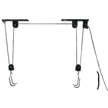 jcpenney.com | Ventura Unisex Bicycle Hanger Lift