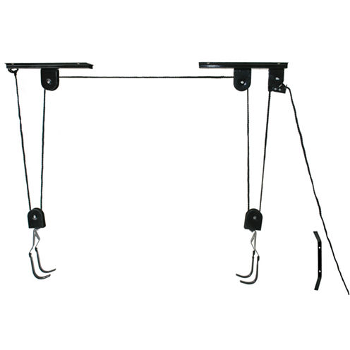 Ventura Unisex Bicycle Hanger Lift