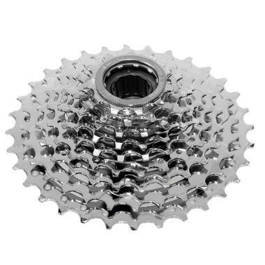 jcpenney.com | Ventura Unisex 9 Speed Teeth Freewheel