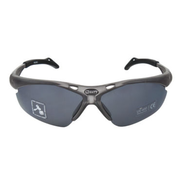 jcpenney.com | Ventura Bike Mighty Z09 Sport Sun Glasses