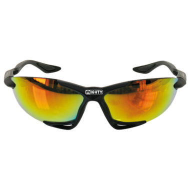 jcpenney.com | Ventura Bike Mighty Z10 Sport Sun Glasses