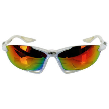 jcpenney.com | Ventura Bike Mighty Z13 Sport Sun Glasses