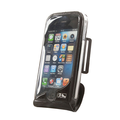 Ventura M-Wave Waterproof Smartphone Bag