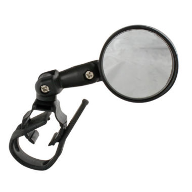 jcpenney.com | Ventura M-Wave Mini Spy 3D Bicycle Mirror