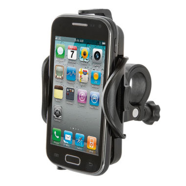 jcpenney.com | Ventura M-Wave Universal Smartphone Holder