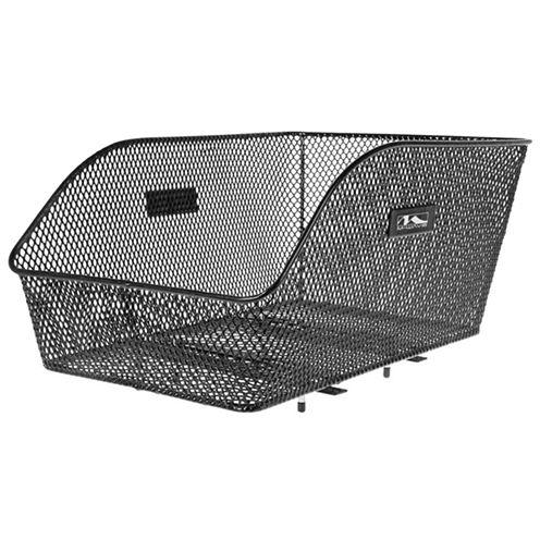 Ventura M-Wave Rear BA-RM Long Basket