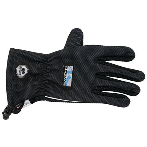 Ventura M-Wave Winter Riding Gloves