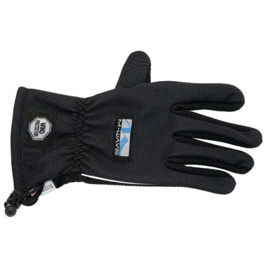 jcpenney.com | Ventura M-Wave Winter Riding Gloves