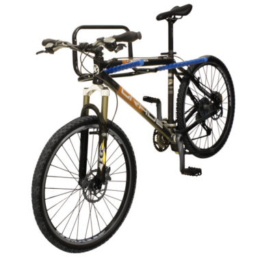 jcpenney.com | Ventura M-Wave Universal Bicycle Depot Hanger