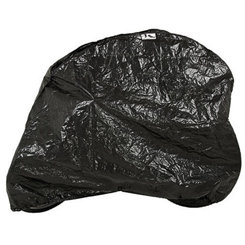 Ventura M-Wave Commercial Bicycle Cover