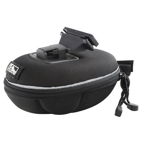 Ventura M-Wave Tilburg Hard Bag