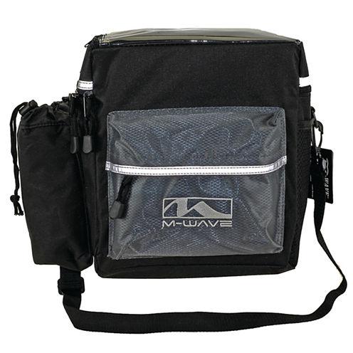Ventura M-Wave Utrecht Handlebar Bag