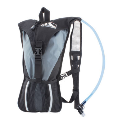 jcpenney.com | Ventura M-Wave Maastricht Hydration Backpack