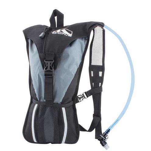 Ventura M-Wave Maastricht Hydration Backpack
