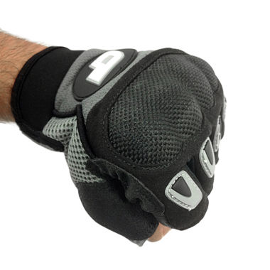 jcpenney.com | Cycle Force Group Bike Gloves