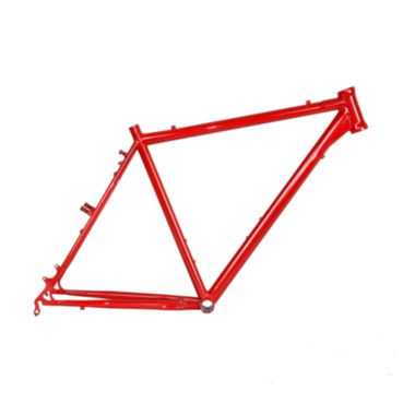 jcpenney.com | Cycle Force 60Cm Cro-Mo Cyclocross Frame