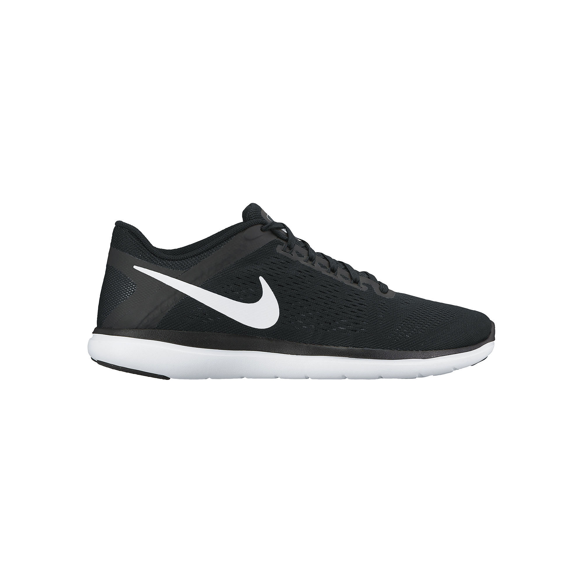 2635795b049d0 UPC 886548822621. ZOOM. UPC 886548822621 has following Product Name  Variations  Nike Women s Flex 2016 Rn Running Sneakers from Finish Line ...