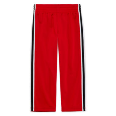 jcpenney.com | Okie Dokie® Tricot Pants - Toddler Boys 2t-5t