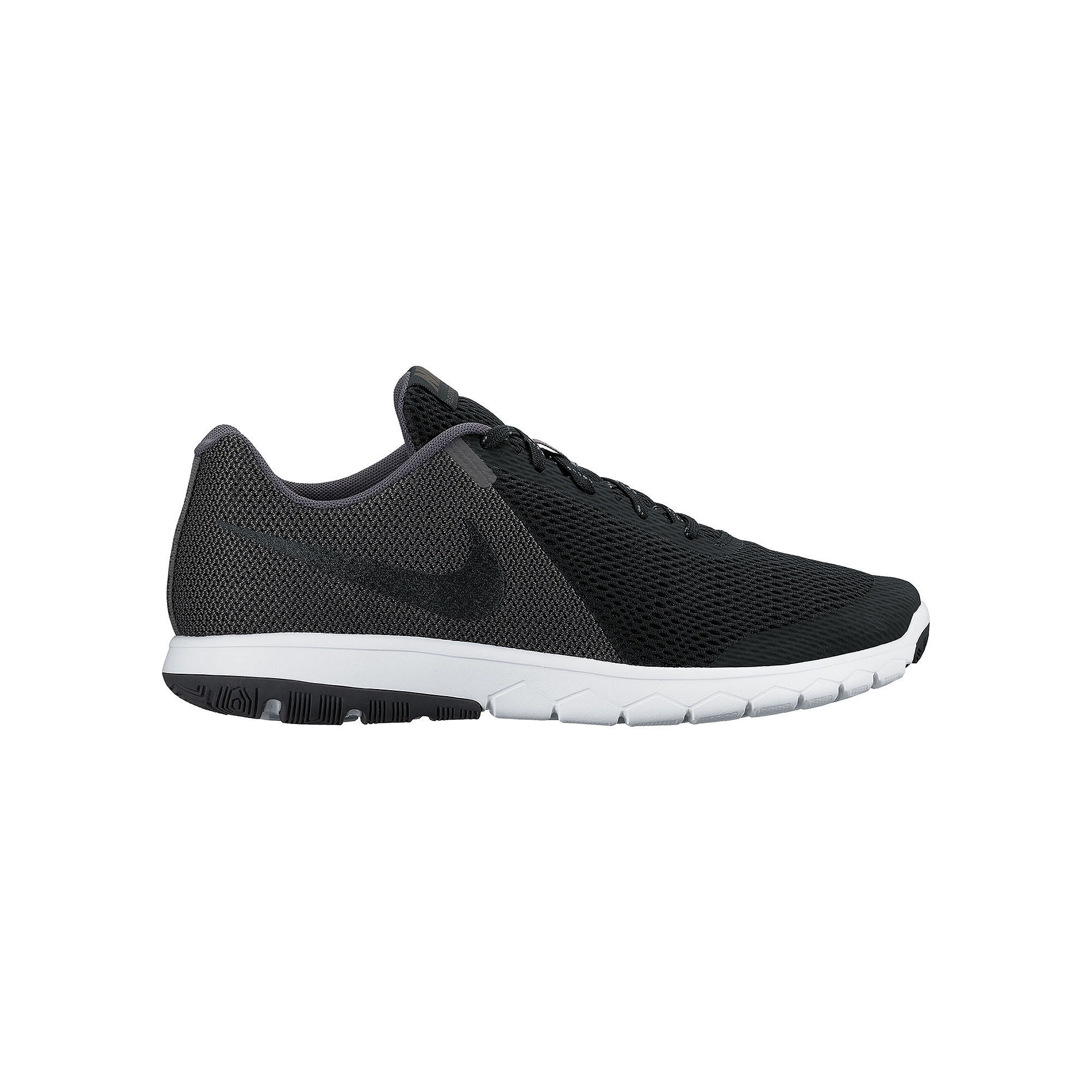 84cd8bfdbb937c ... running shoes black fuschia  upc 887223419426 product image for nike  flex experience rn 5 844514 002 mens upcitemdb