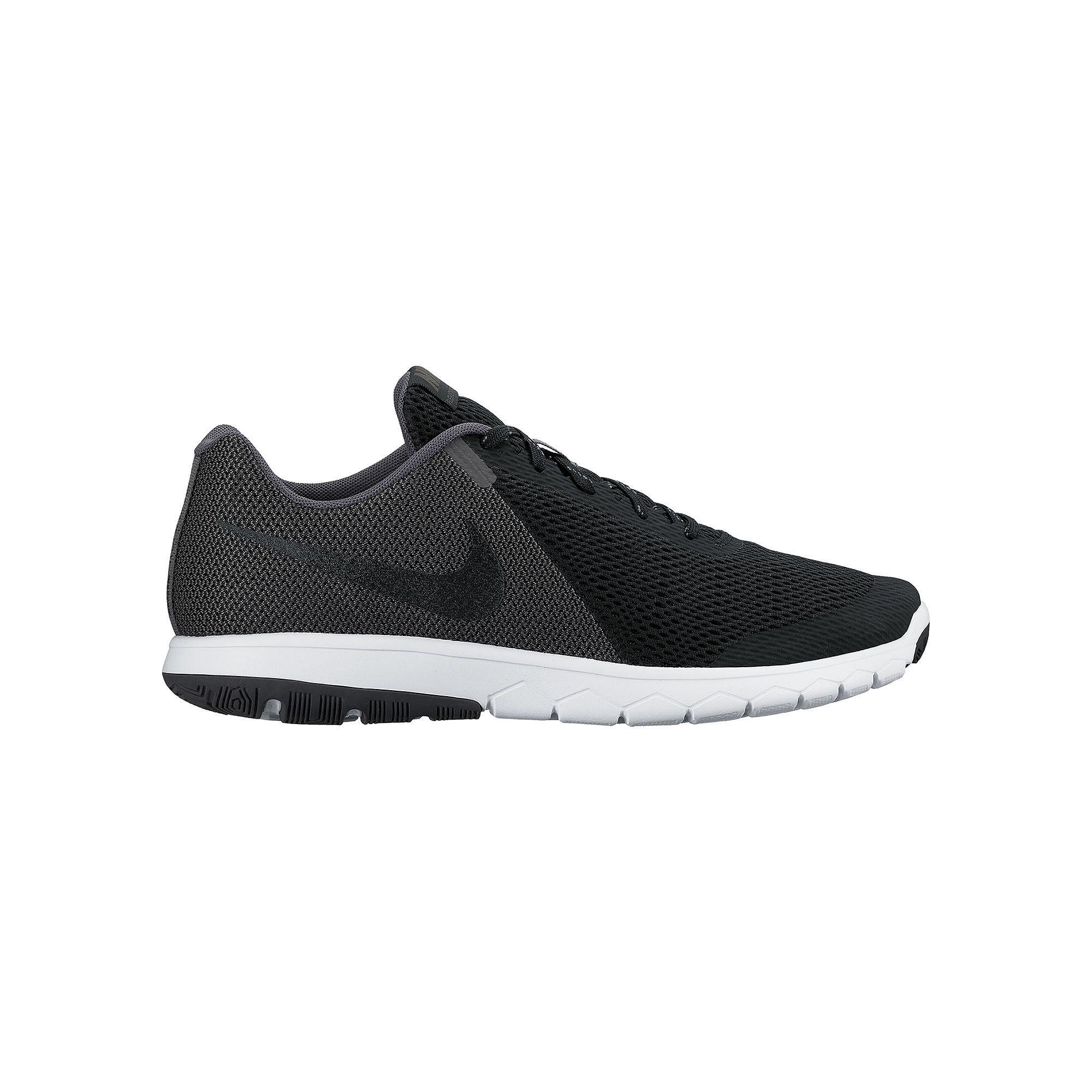 NEW NIKE FLEX EXPERIENCE RN 5 CRoss TRainig Running Shoes 844586 002